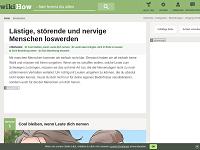 blog.labut.at